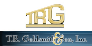 trg-goldsmith-and-son-inc